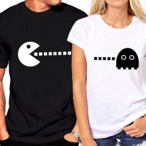 páros pólók