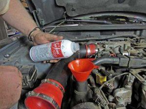 Autófelszerelés - Egyéb termékek | Olajwebshop.hu - kenőanyag megbízható forrásból